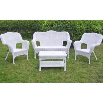 Groovy International Caravan Home Furnishings Machost Co Dining Chair Design Ideas Machostcouk