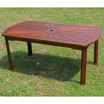 Superior Coffee Tables